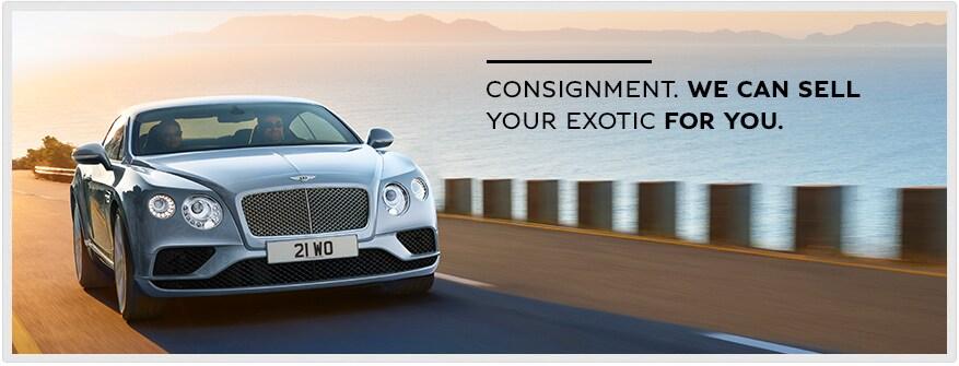 Bentley Pasadena New For Sale In Pasadena Ca 91105