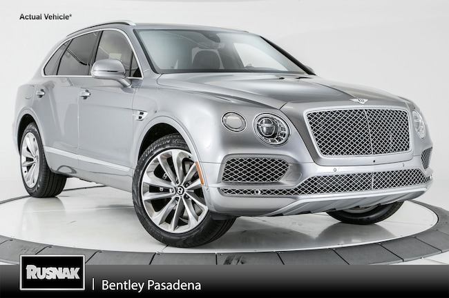 ma htm in new sale boston for suv bentley wayland bentayga near
