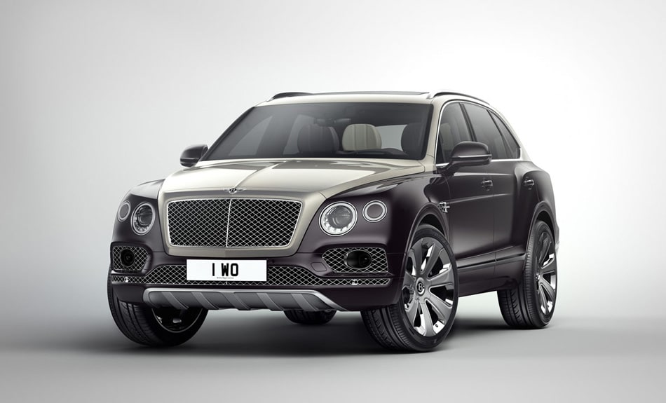 find new used for owner sale bentley dealership cars vancouver by bc vehicles in