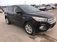2019 Ford Escape SE SYNC 3 TOUCH SCREEN CAMERA FORD PASS SPORT UTILITY
