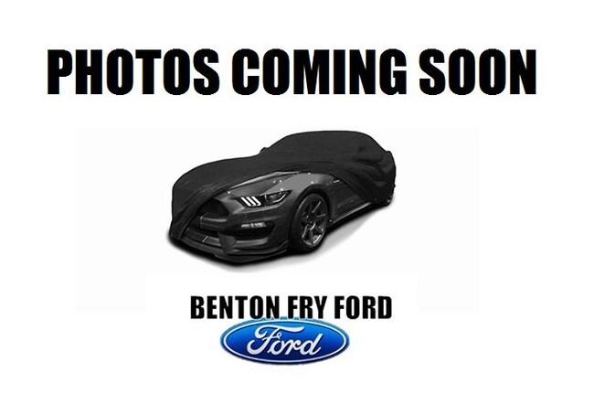 2013 Ford Escape SE FWD TOUCH SCREEN NAV CAMERA SYNC SUV