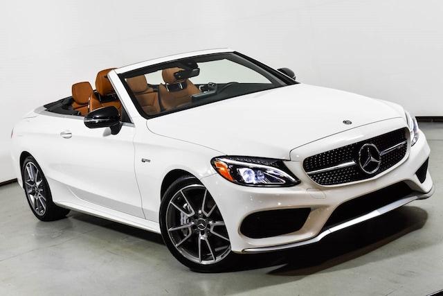 Mercedes Benz Dealers In Nj >> Used Mercedes Benz In New Jersey Mercedes Benz Dealer