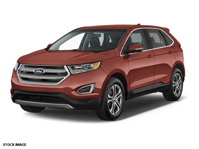 Ford edge for sale phoenix craigslist