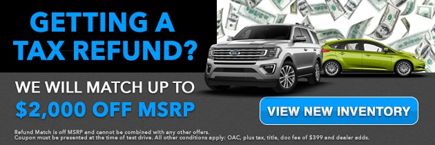 Berge Ford Mesa AZ New Used Ford Dealership - Ford dealers az