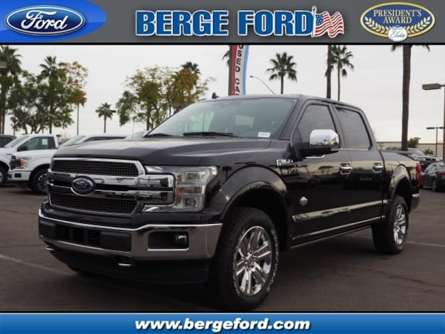 stock ranch lease f king for new fl sale truck ford ocala florida htm
