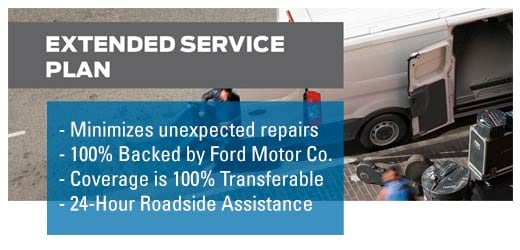 Ford Roadside Assistance Phone Number >> Fcbs Ford Commercial Business Solutions Larry H Miller