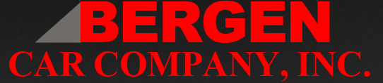 Bergen Car Company Inc.