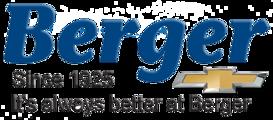 Berger Chevrolet