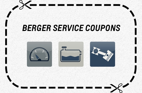 coupons chevrolet cpn brakespecial iowa service ford decorah dodge chrysler cadillac karautogroup jeep m