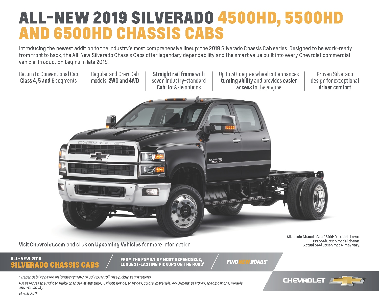 truck large iconic most pickup looks back of chevrolet designs at ltz its silverado default news models