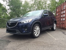 in offers at new special pa mazda save pittsburgh on dealers and vehicles used rohrich