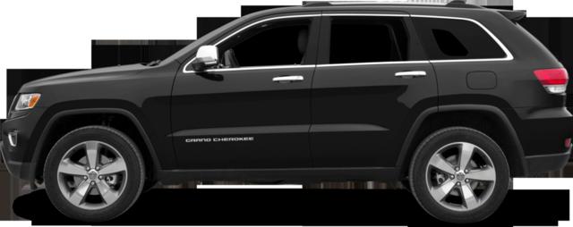 grand cherokee vs ford edge new orleans area jeep comparison at bergeron automotive inmetairie la. Black Bedroom Furniture Sets. Home Design Ideas
