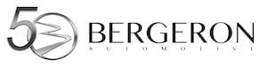 Bergeron Automotive