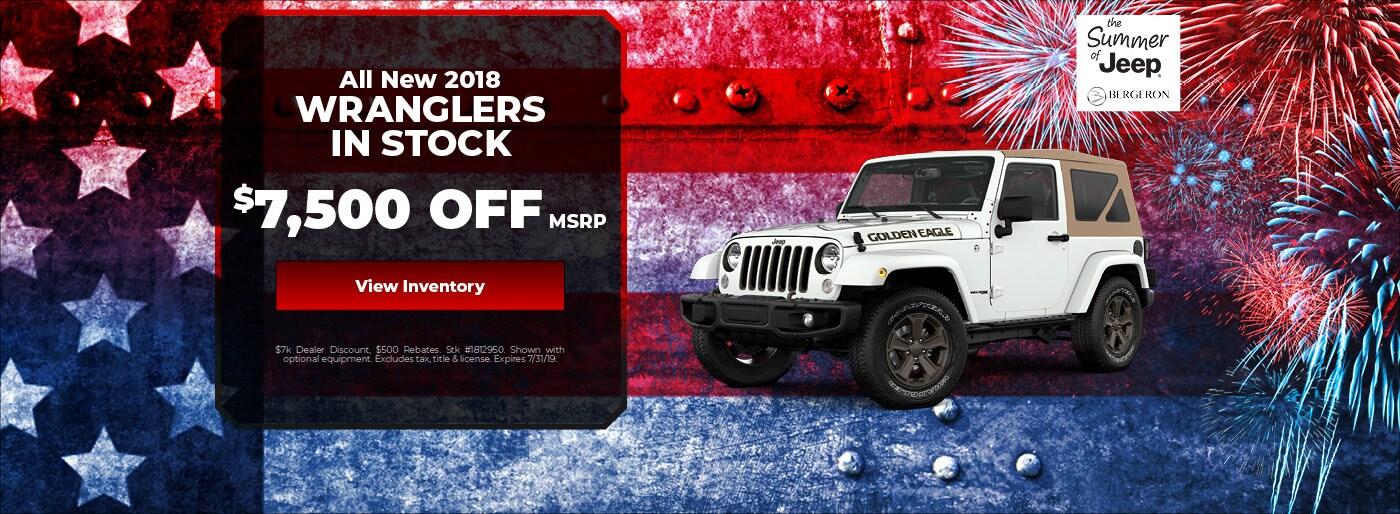 Ram Van Reservation >> Bergeron Auto Chrysler Dodge Jeep Ram Dealer New Orleans in Metairie | Near Kenner, Westwego ...