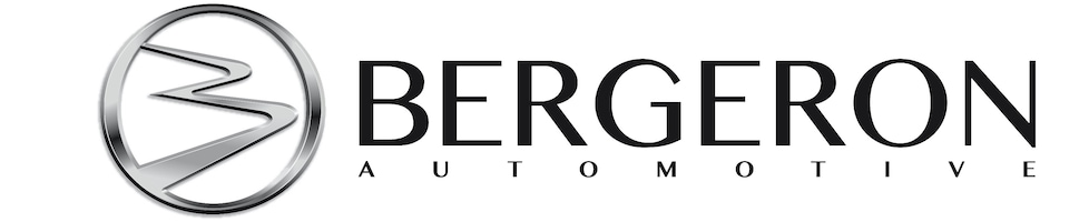 Bergeron Chrysler Dodge Jeep Ram