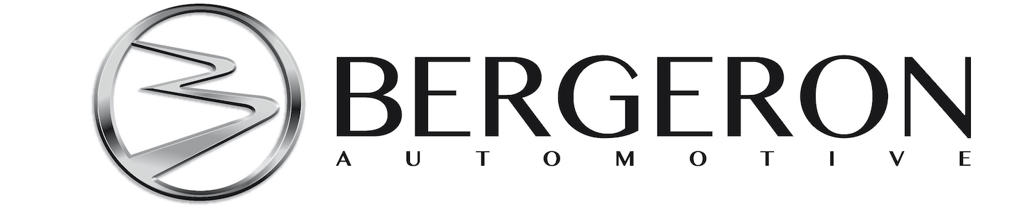 Bergeron Chrysler Dodge Jeep Ram