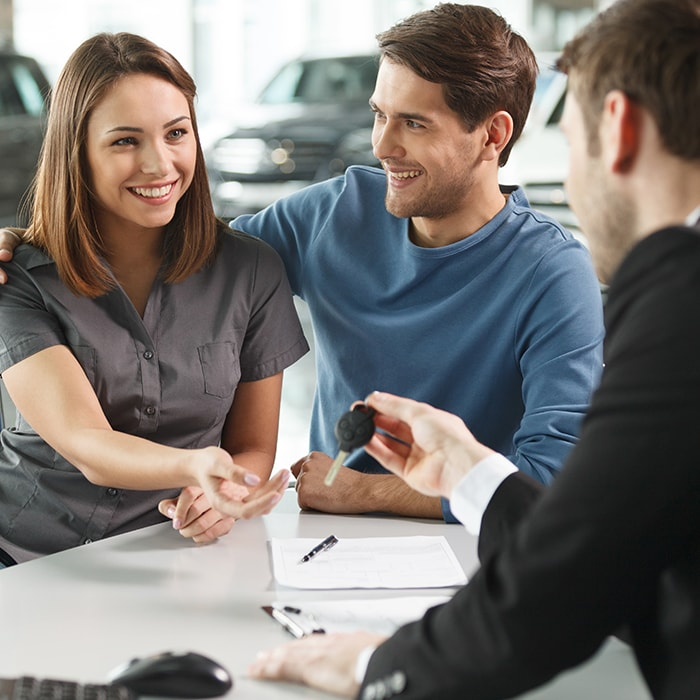 lease vs buy pros cons auto finance options car loans volvo lease new orleans dealership. Black Bedroom Furniture Sets. Home Design Ideas
