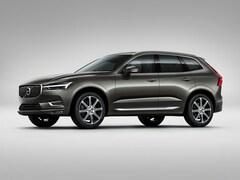 New 2019 Volvo XC60 T5 Inscription SUV Metairie, LA