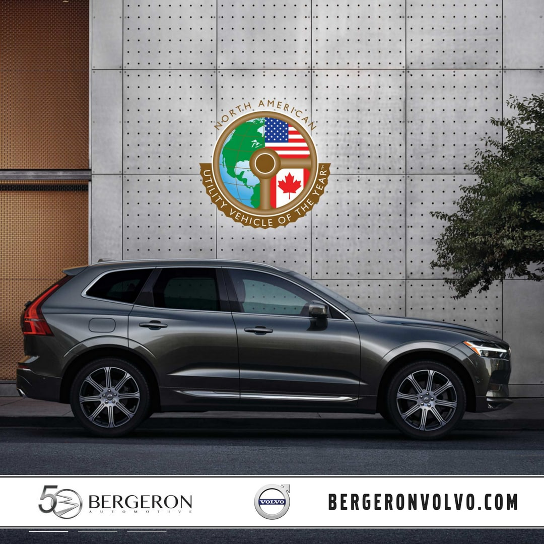 volvo xc60 for sale in metairie serving new orleans. Black Bedroom Furniture Sets. Home Design Ideas