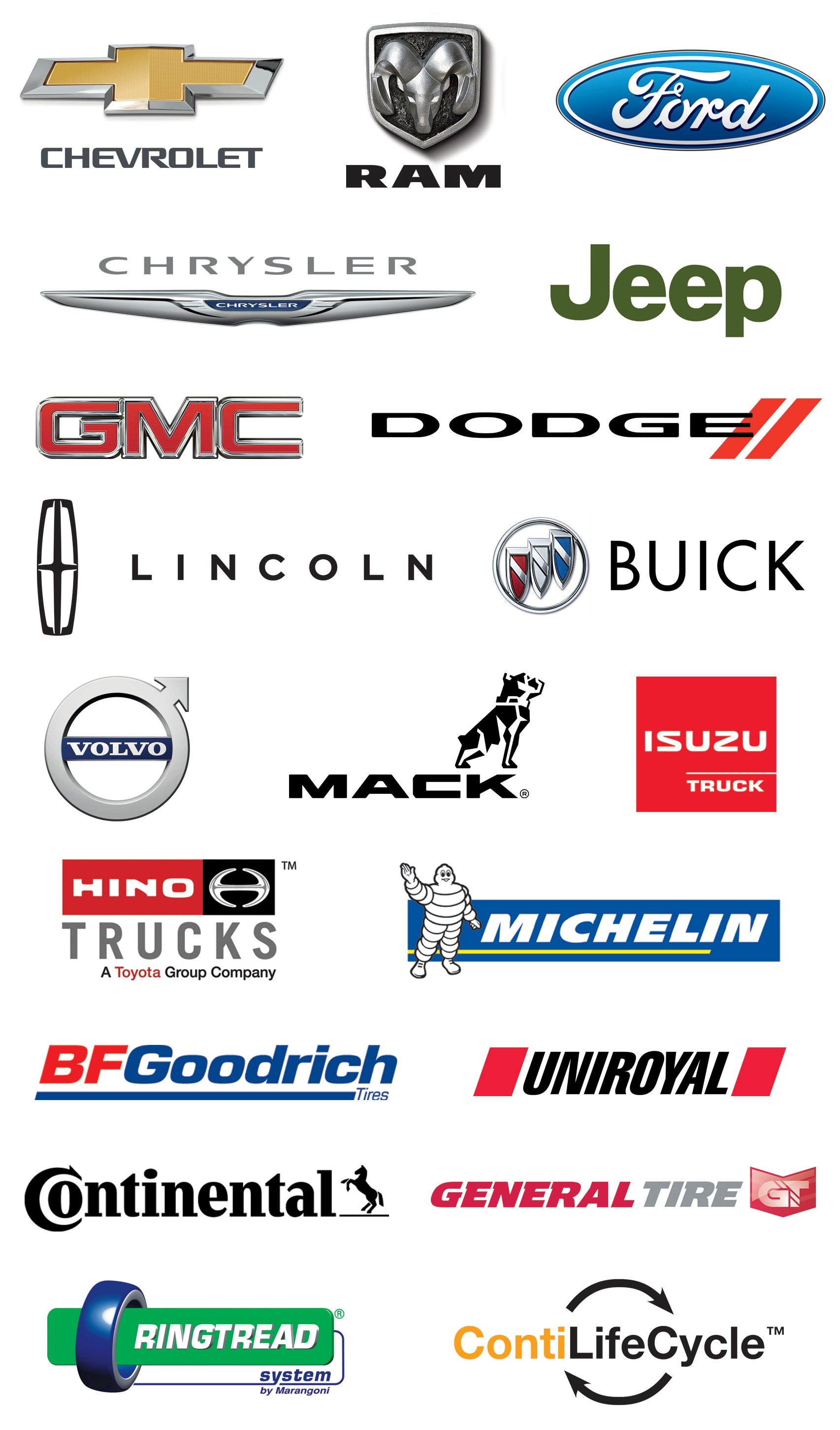 Used Car Dealerships In Nj >> Bergey's Auto Dealerships | New Dodge, Jeep, GMC, Buick ...