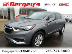 2019 Buick Enclave FWD Preferred 7-Passenger SUV