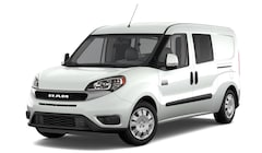 New 2019 Ram ProMaster City WAGON SLT Cargo Van for sale in Souderton