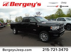 New 2019 Ram 2500 BIG HORN CREW CAB 4X4 8' BOX Crew Cab for sale in Souderton