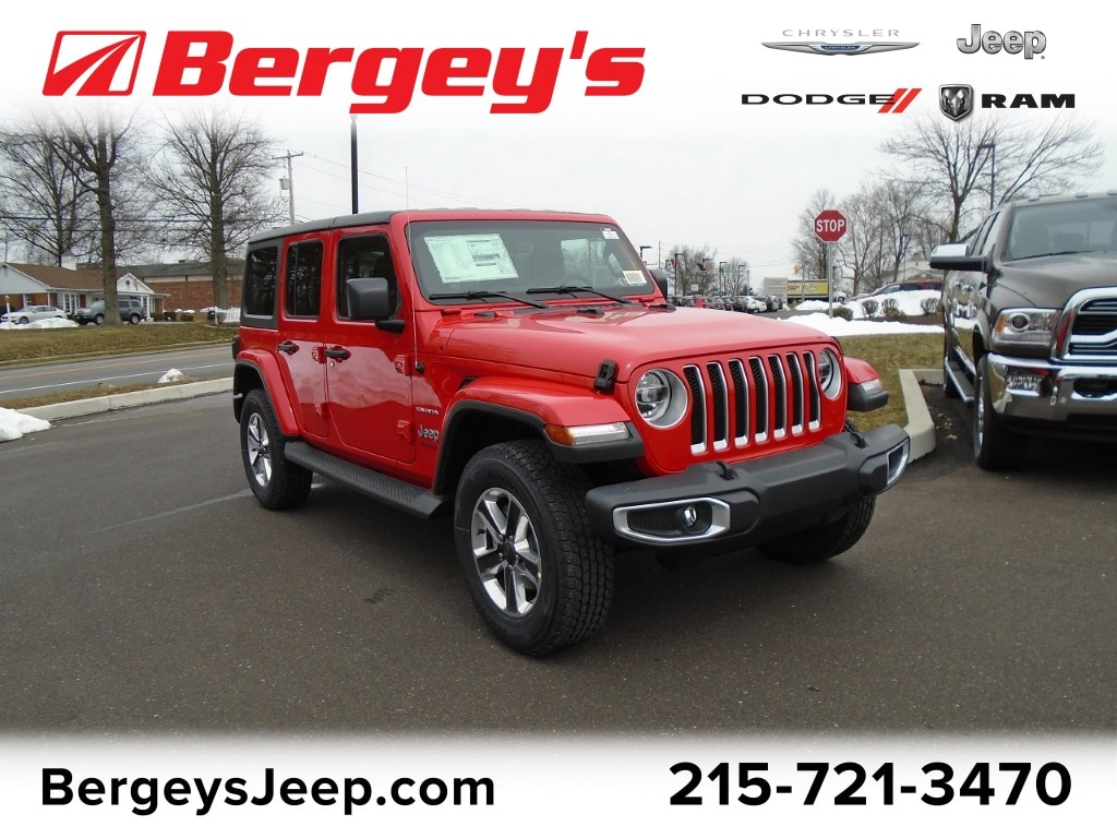 jeep com bensalem used for new cars img sale pa and auto in wrangler