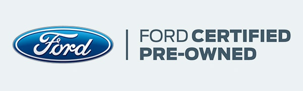 Ford Certified Pre Owned >> Certified Pre Owned Ford In Lansdale Bergey S Ford Of Lansdale