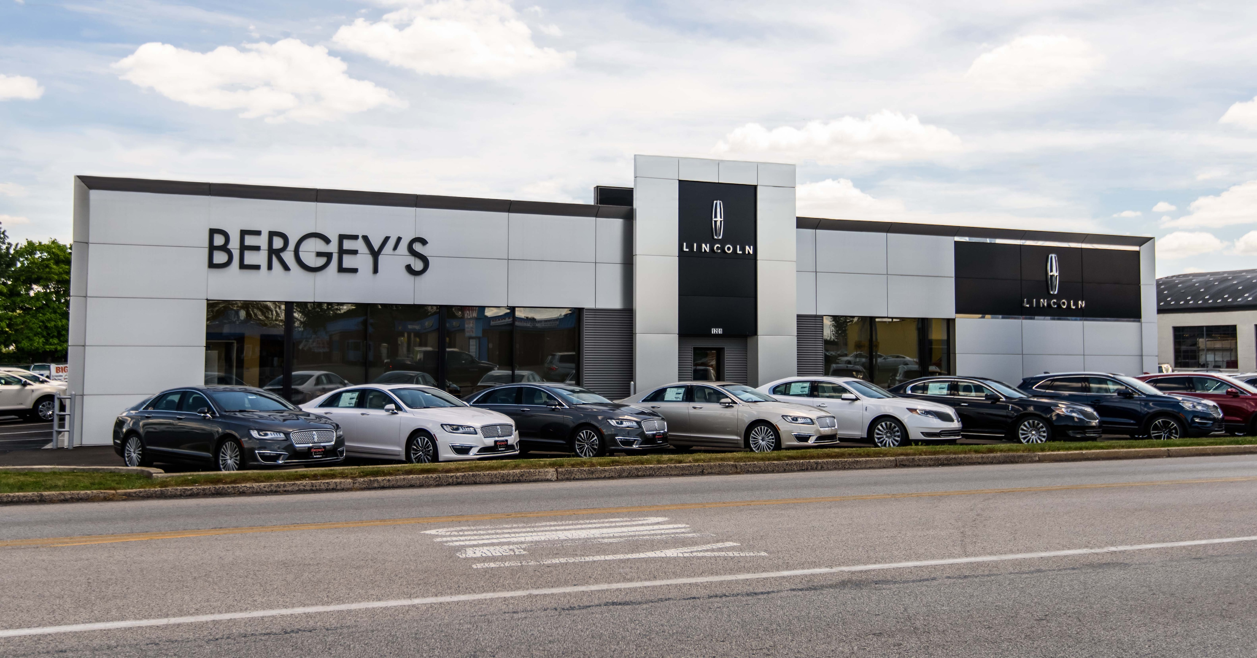 continental offers dealership ford dealer mercury vehicle lincoln used lethbridge college