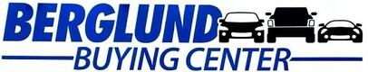 Berglund Buying Center