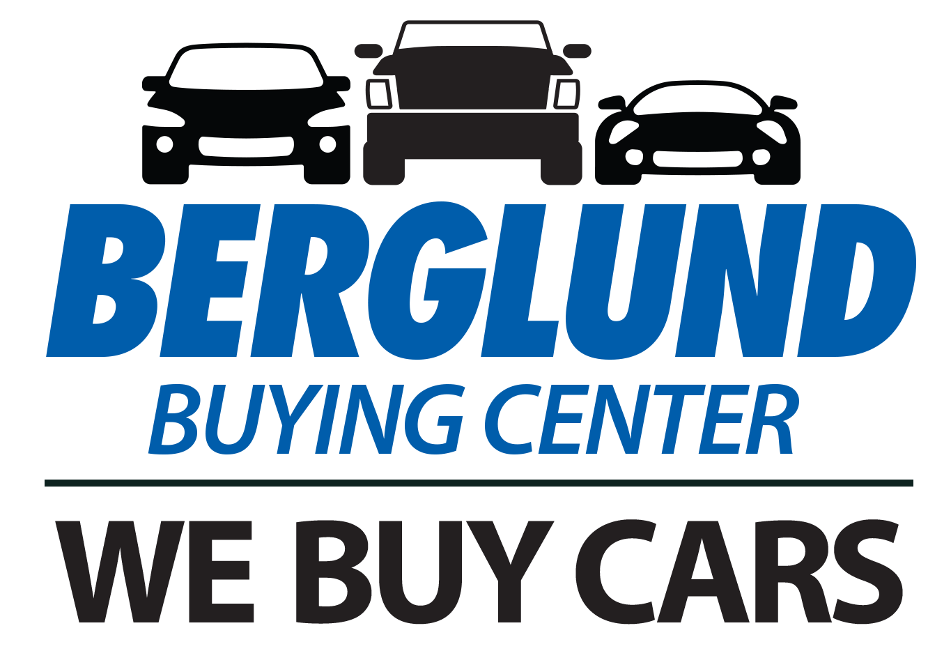 Berglund Auto Group | New & Used Car Dealers in Roanoke & Lynchburg