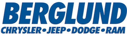Berglund Chrysler Jeep Dodge RAM