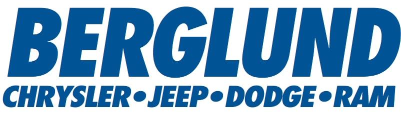 Berglund Chrysler Dodge Jeep Ram