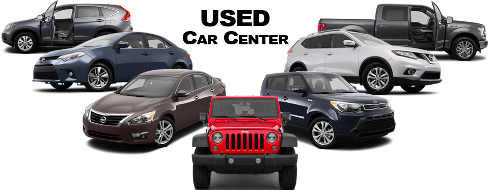 Used Cars For Sale In Virginia >> Pre Owned Cars For Sale In Roanoke Va