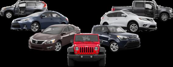 Used Trucks For Sale In Va >> Pre Owned Cars For Sale In Roanoke Va