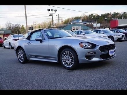 Berglund Used Cars >> New Fiat Dealership | Used Car Dealer | Berglund Fiat of ...