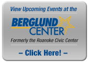Upcoming Events Berglund Center