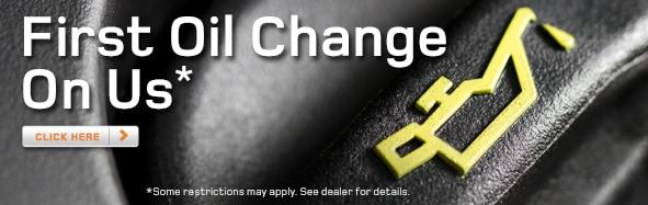 Used Car Dealerships In Roanoke Va >> Berglund Luxury Roanoke | New & Used Car Dealerships near Salem VA