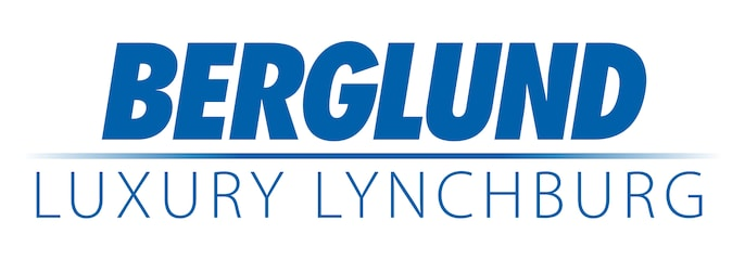 Berglund Luxury Lynchburg