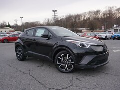 2019 Toyota C-HR XLE XLE  Crossover