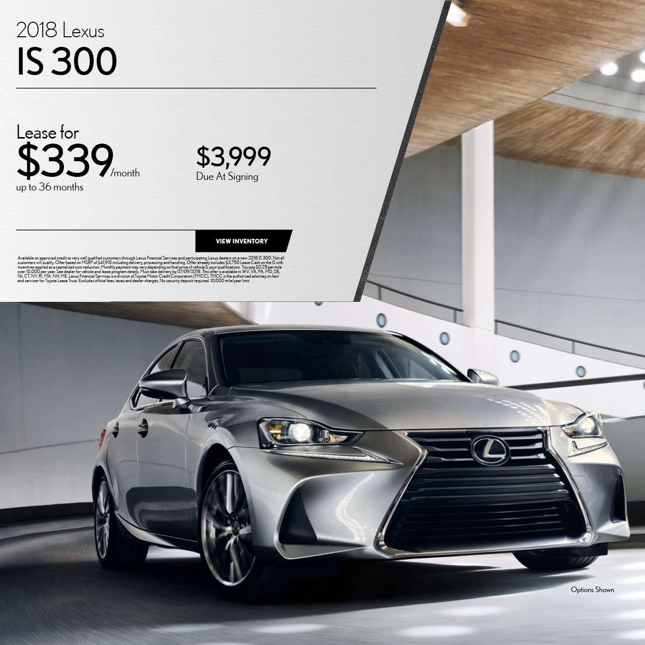new dch dealership lexus oxnard dealers of ct ca ls used in