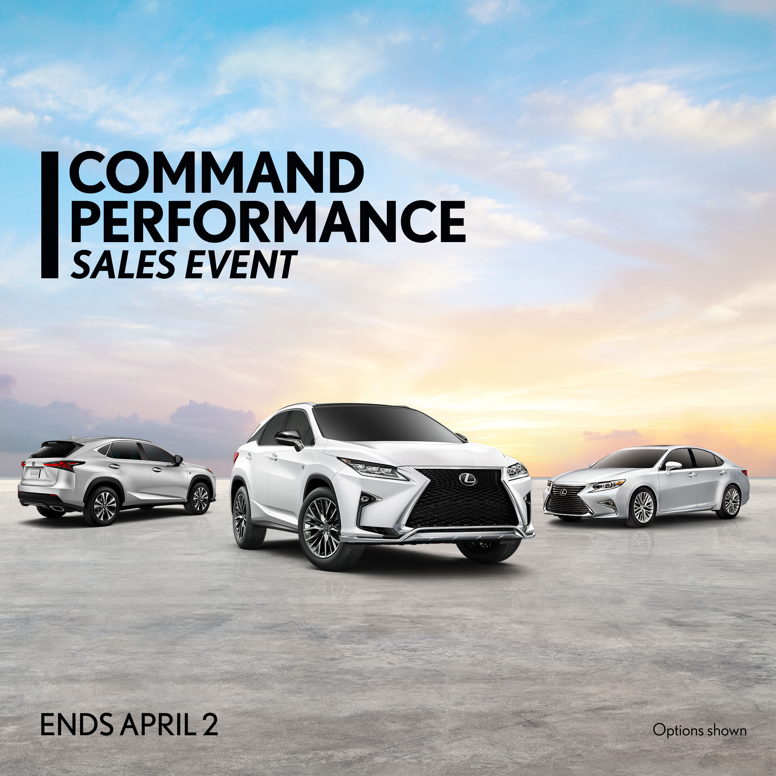 Jm Lexus Pre Owned >> Welcome to JM Lexus in Margate, FL | New & Pre-Owned Lexus Sales