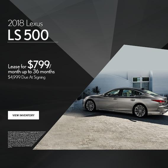 Hilton head lexus new lexus dealership in hardeeville sc 29927 previous next solutioingenieria Images