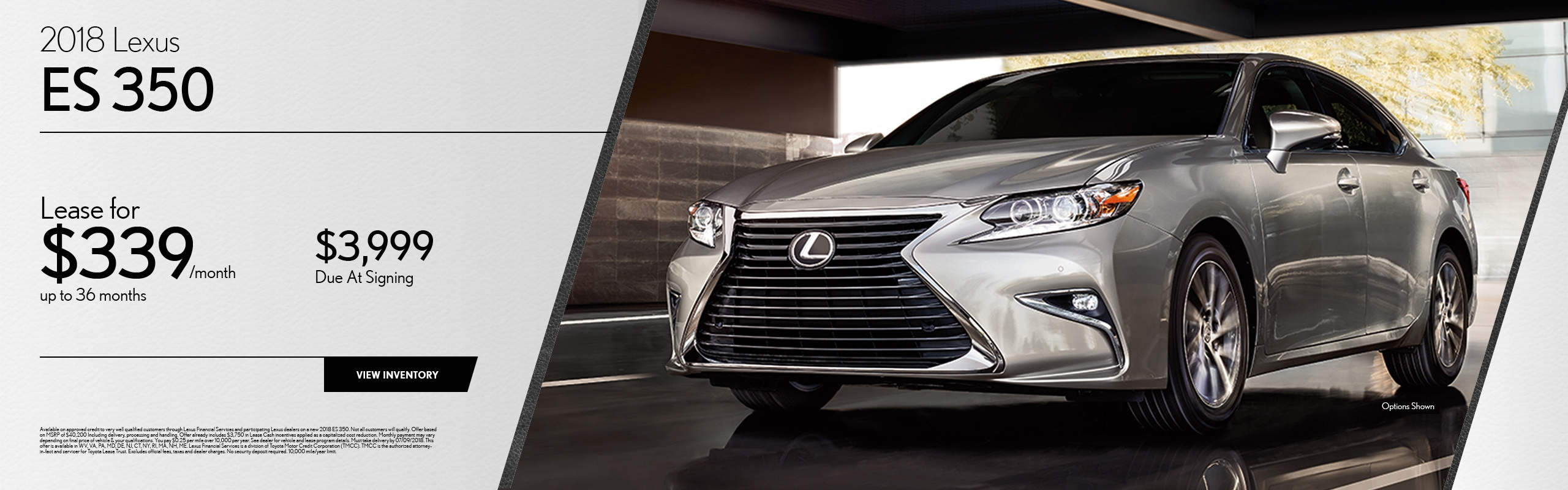 for autolux leasing lexus angle deals lx lease sales rear and
