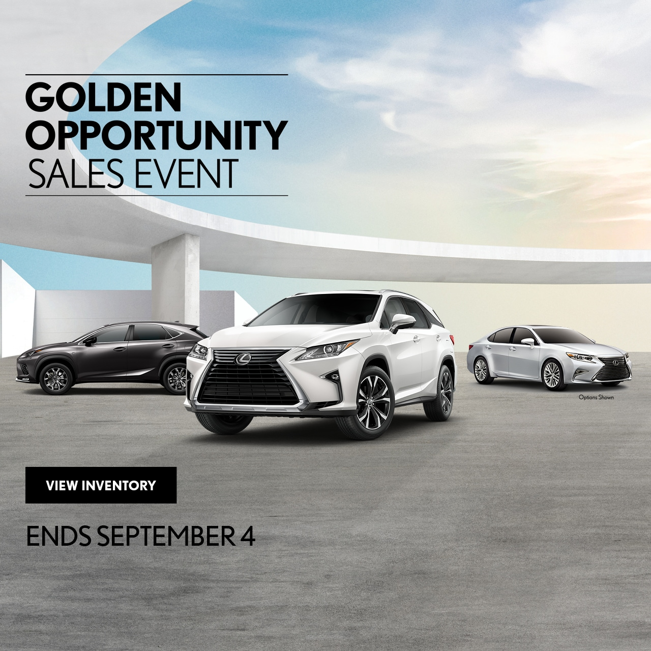 Lexus Deal: New Lexus And Used Car Dealer In Rockford, IL