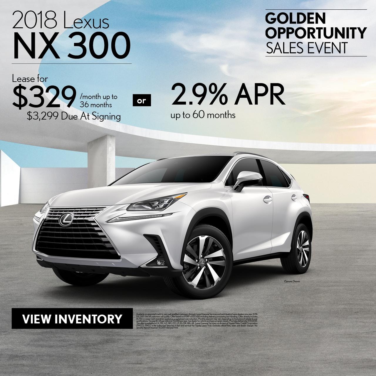Keyes Lexus | Los Angeles Lexus Dealership | Van Nuys, CA