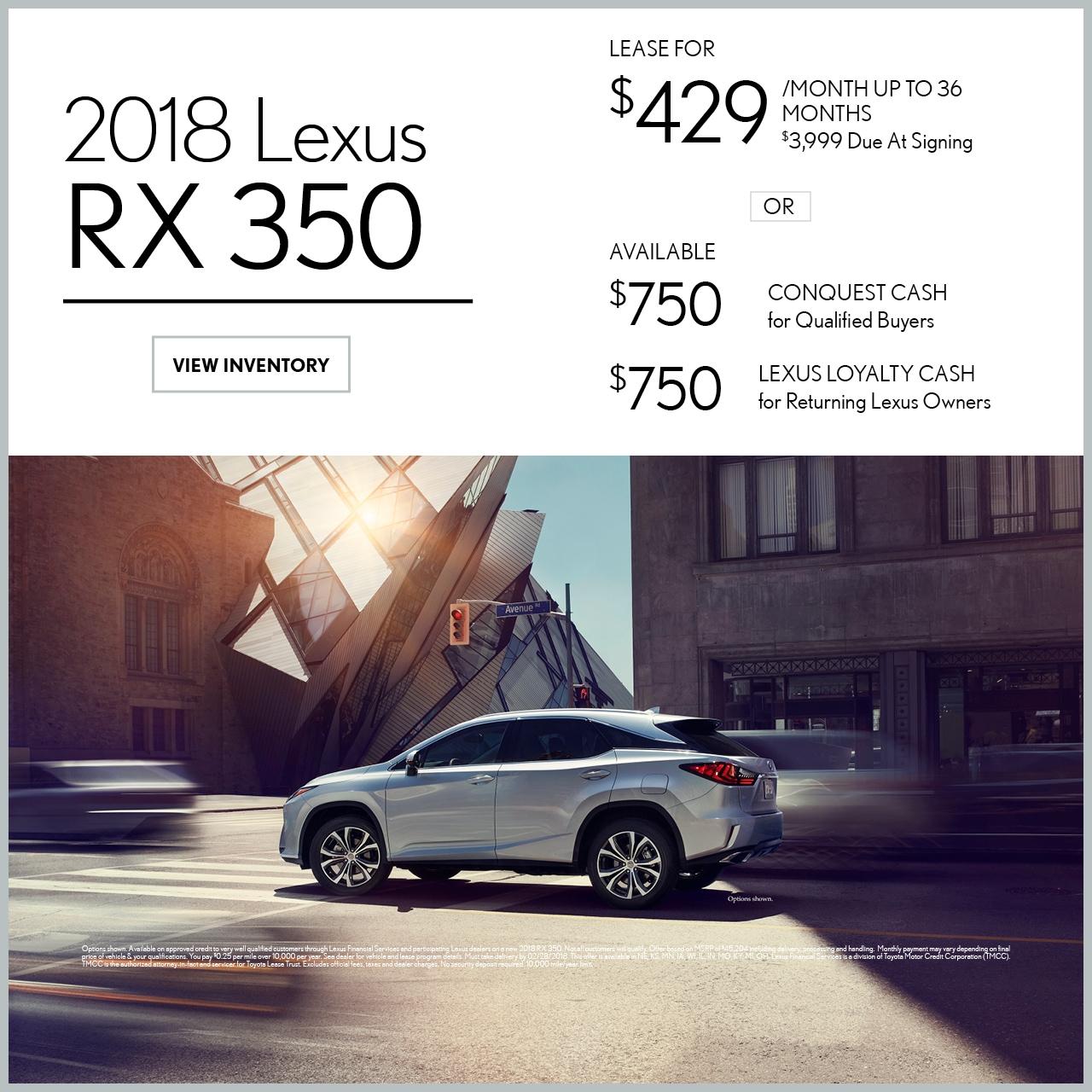 Meade Lexus Of Southfield