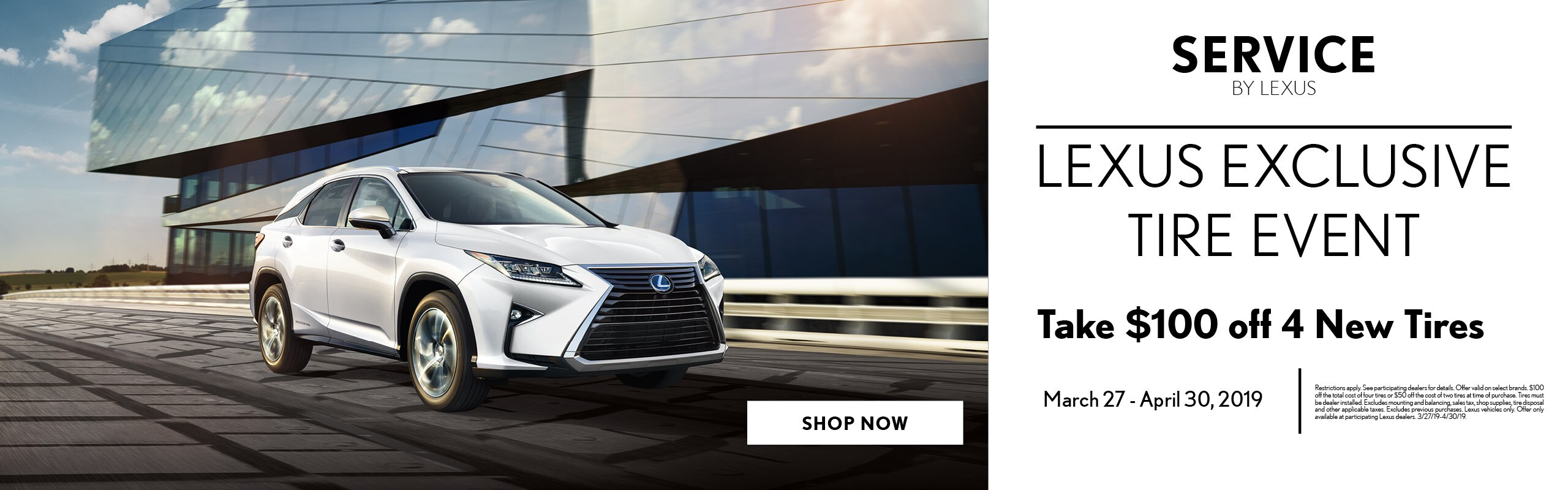 Lexus New Vehicles L Certified For Sale In Cary Raleigh Area