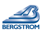 Bergstrom Ford of Oshkosh